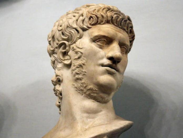 Nerone Neronia