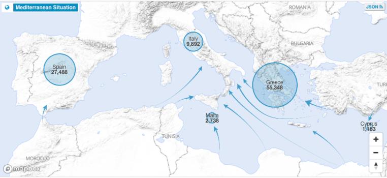 accordo Italia Libia