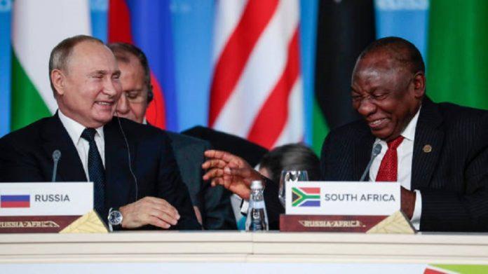africa russia continente colonialismo