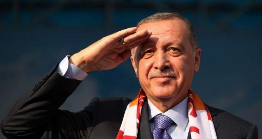 colpe europa turchia