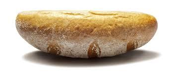 superstizione tavola pane sale caffè