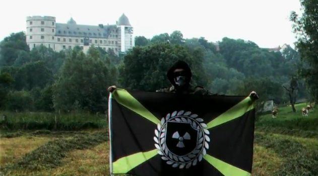 germania_neonazisti