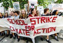 Global Strike: come sono andati gli scioperi per il clima finora