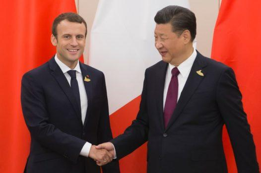 Accordo di Parigi, estinzione