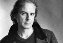 Mario Castelnuovo: «L'incedere del tempo non placa il mio ricordo»