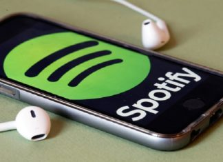 Spotify: la digital disruption del mercato musicale è in atto