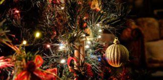 Il Natale a Napoli è poesia che stupisce e magia che unisce