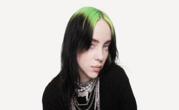 Billie Eilish: la voce fuori dal coro del panorama pop internazionale