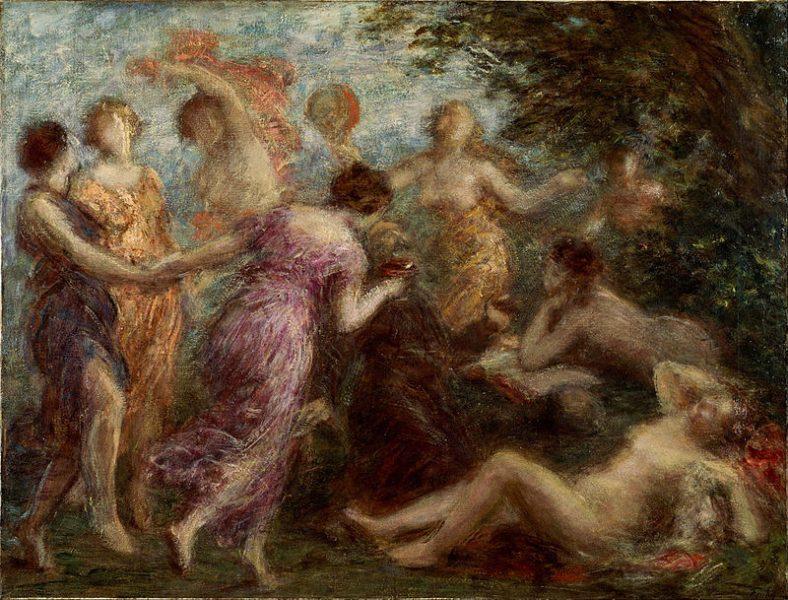 Grandi Dionisie festa teatro Dioniso