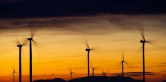 Fioramonti-Costa-decarbonizzazione-greenwashing