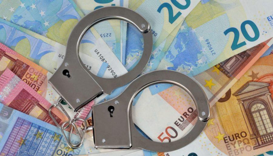 Il carcere non basta, bisogna nazionalizzare le aziende che evadono