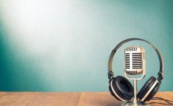 Podcast la radio di contenuto sta tornando sul web