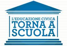 Ai letterati o ai giuristi, l'importante è che l'educazione civica torni a scuola