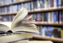 In un mondo che non legge quasi più, ecco i libri più belli del decennio