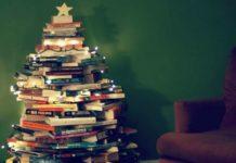 Il Natale nella letteratura: la lauda anonima, Manzoni e Calvino