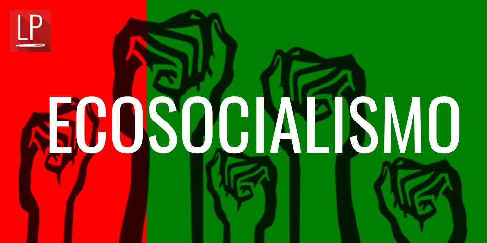 Basta indugi: è il momento di un'internazionale ecosocialista