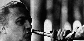 I cent'anni di Fellini e l'immortalità di un maestro