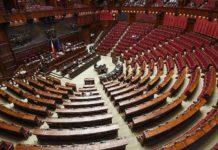 Il Germanicum e quello sbarramento al 5% che ammazza la democrazia