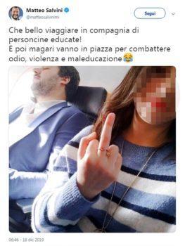 Salvini-leghisti-incel