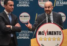 paragone-M5S-dissidenti