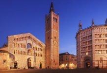 Parma capitale della cultura 2020: così rinasce la tradizione ducale Fonte: turismo.it