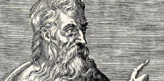 Tempo per vivere e spreco reale: l'attualità di Lucio Anneo Seneca
