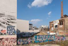 Blocco affitti-diritto alla casa-Berlino-Amsterdam