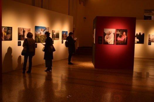 Women: la mostra della National Geographic arriva a Bologna