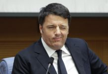 E così alla fine Renzi è diventato D'Alema