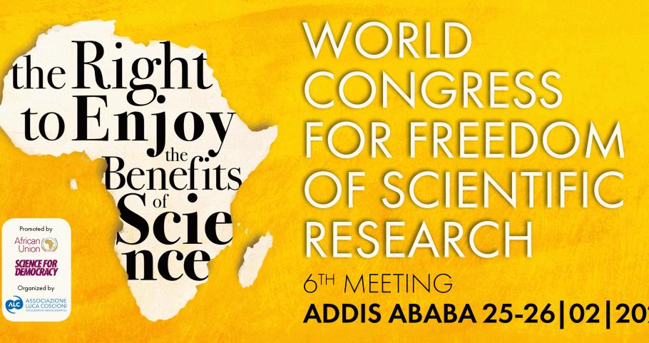 L'alleanza tra politica e scienza può salvare la democrazia