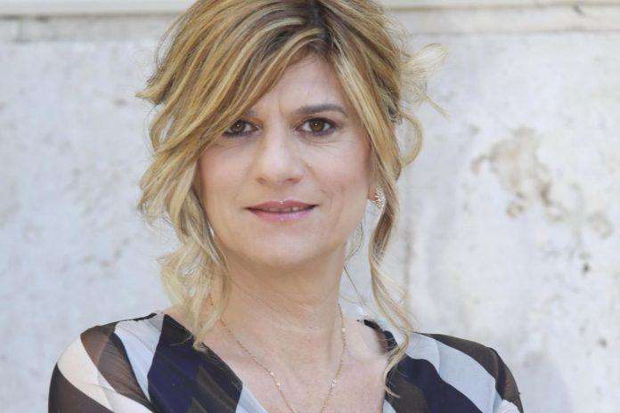 Sandro Ruotolo e Federica Angeli, l'Antimafia che va di moda al Parlamento