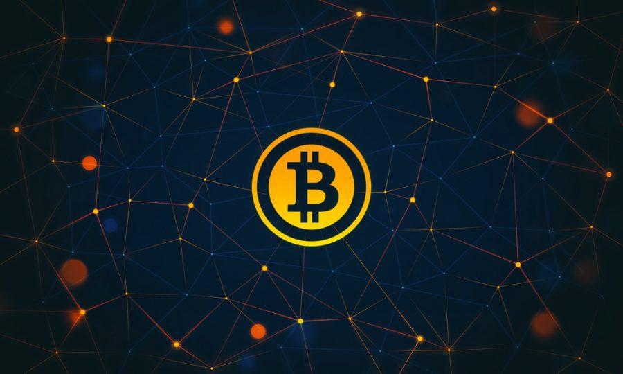 investire in borsa e con bitcoin