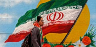 elezioni in iran conservatori