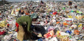 india plastic free