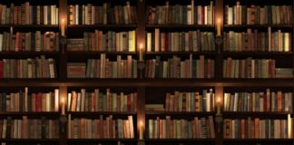 librerie, Amazon