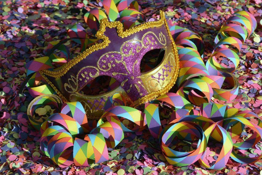 Carnevale 2020: quello palmese e savianese si confermano imperdibili