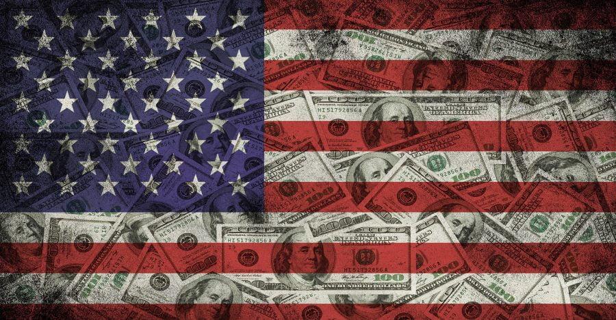 Primarie democratiche, una merce in vendita nella democrazia del dollaro