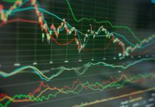 il trading online