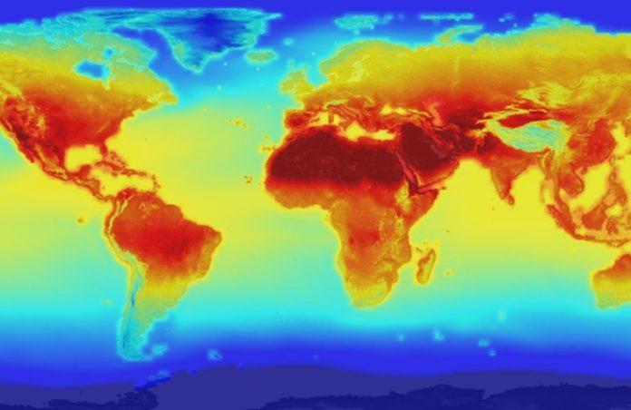quanto costa il fallimento politico sul cambiamento climatico