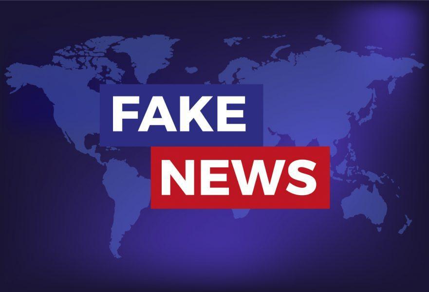Come riconoscere una fake news (ed evitare di condividerla)