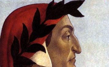 Perché Dante e la Commedia hanno ancora tanto da dirci