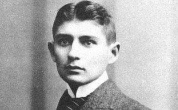 Franz Kafka, «Lettera al Padre»: il doloroso rapporto con l'autorità paterna