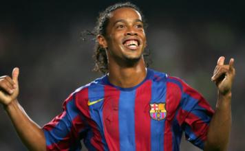 Ronaldinho: il sorriso che ha cambiato il calcio