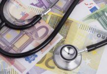 Il dissanguamento della sanità pubblica tra austerity e privatizzazioni