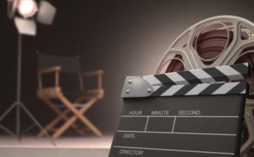 La riscoperta della cinematografia d'autore come antidoto alla solitudine
