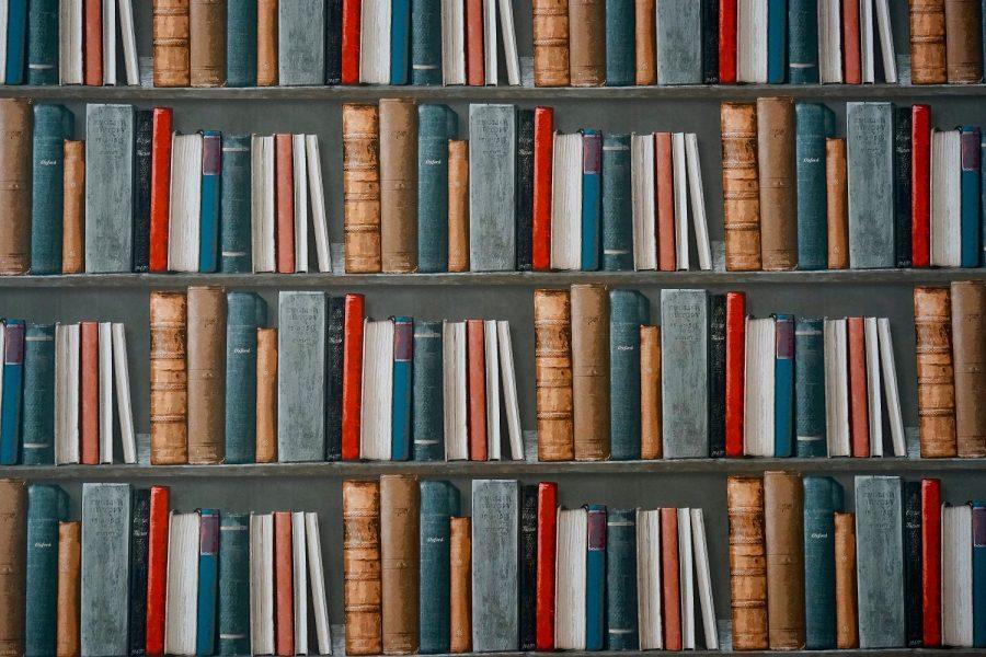 (Fonte immagine: bookblister.com)