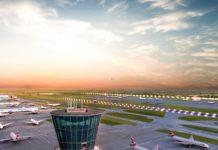 L'aeroporto di Heathrow non verrà ampliato per via dell'Accordo di Parigi