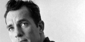 Jack Kerouac, la Beat Generation e il manifesto dell'irrequietezza