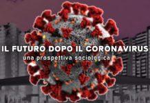 cambiamenti coronavirus