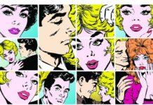 Dopo Achille Lauro, ricordiamo che esiste anche una femminilità tossica